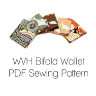 Bifold_etsy_pattern_logo_listing