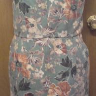 Ak_dress_listing