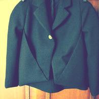 Lagerfeld_coat_listing