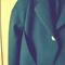 Lagerfeld_coat2_grid