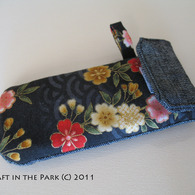 A_mobile_phone_pouch_listing