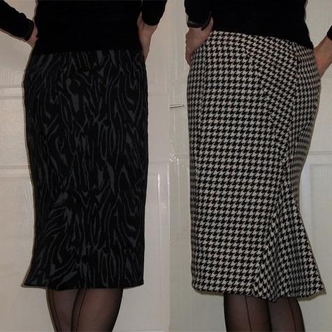 Skirts3_large