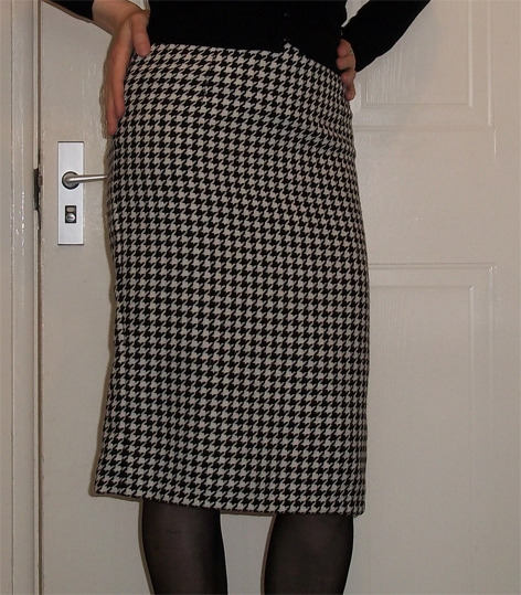 Houndstooth2_large