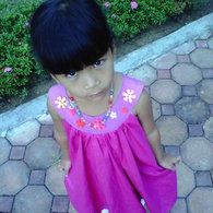 Img00018-20110219-0927_listing