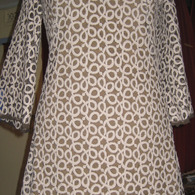 Lace_dress_img_2770_new_listing