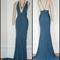 Jessica_rabbit_dress_-_489_00_989x1280__grid