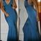Jessica_rabbit_dress3_-_489_00_989x1280__grid
