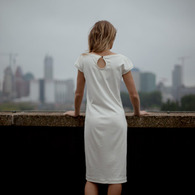 Thedressimade_white-dress4_listing