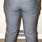 Highwaist_pants_9_1_grid