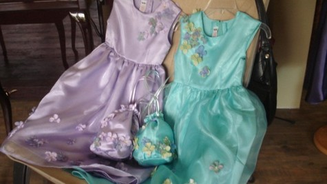 Flower_girl_dresses_large