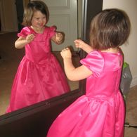Darkpinkdress1_listing
