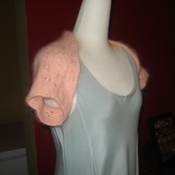 Knitted_lace_shrug_listing