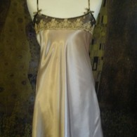 Gold_nightie_listing