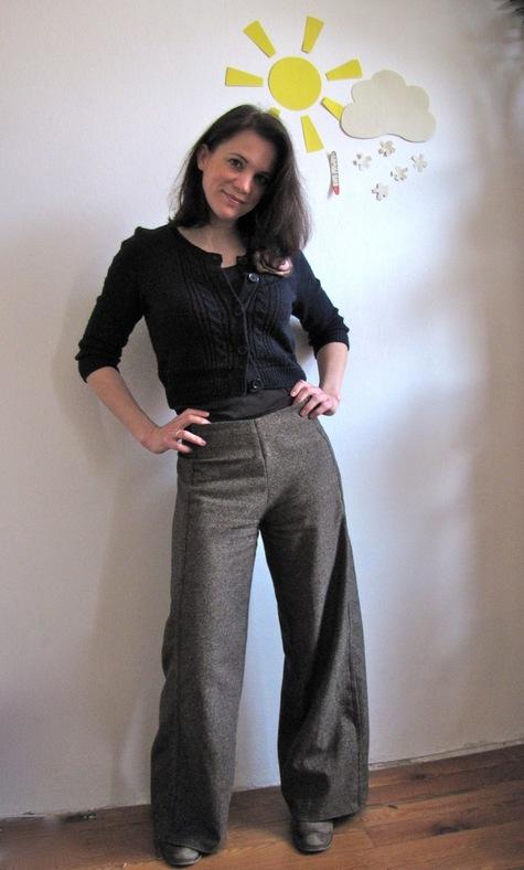 Tweed_pants_07_large