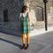 Dress03_grid