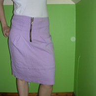 Exposed_zipper_skirt_listing