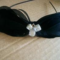 Headband_3_listing