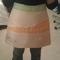 Callie_s_apron__grid
