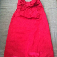 Obi_apron_skirt_listing