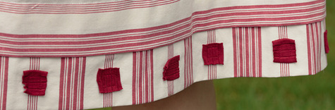 Sugar_stripes_dress--hem_detail_large