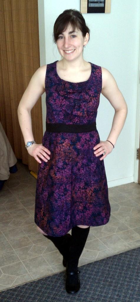 Ruffle_dress6_large