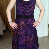 Ruffle_dress6_listing
