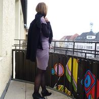 2011-03-27_graueskleid6_listing