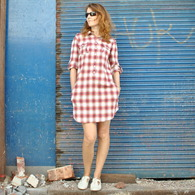 Plaidshirtdress_listing