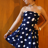 Dotted_dress_1_listing