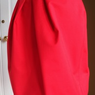 Blog_sale_tulip_skirt_back_no_watermark_listing