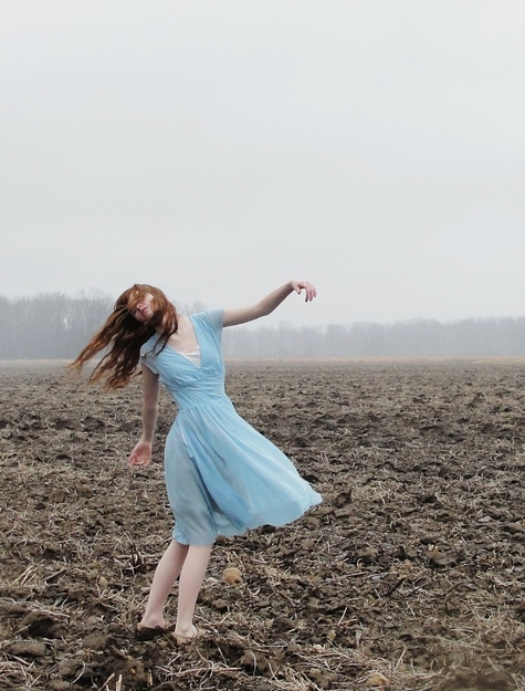 Dance_027_large