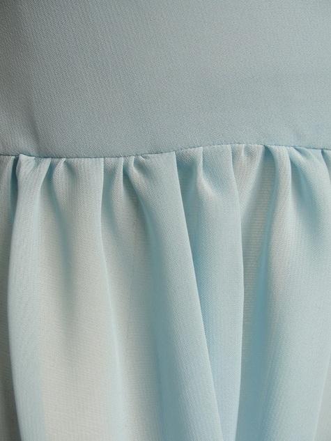 Blue_dress_005_large
