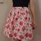 Floral_skirt_grid