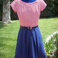 Burda_dress_084_listing