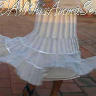 Tiered_twirly_skirt1_listing