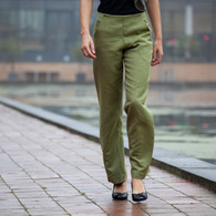 Thedressimade_green-trousers1_listing