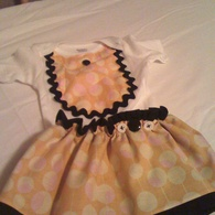 Onesie_vintage_with_skirt_listing