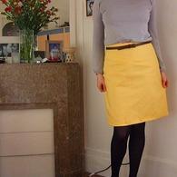 Webready_skirt_listing