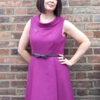 Vogue_dress_outside_listing