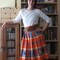 Venda_skirt_vi_grid