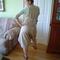Linen_skirt_-_back_grid