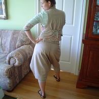 Linen_skirt_-_back_listing