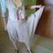 Linen_wrap_skirt_unbuttoned_grid