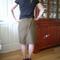 Wool_skirt-back_grid