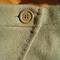 Wool_skirt_-_button_grid