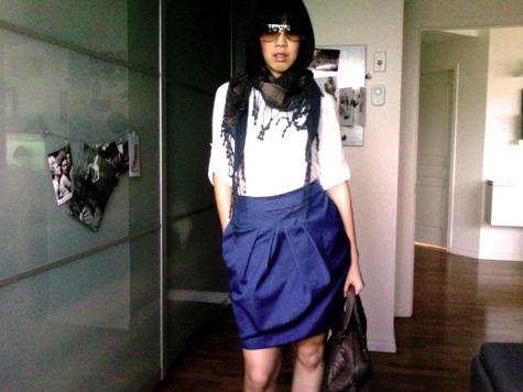 Thao_blog_skirt_large
