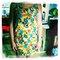 Parasol_dress_1_grid