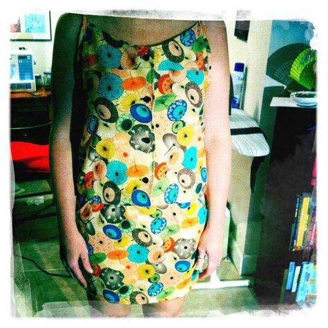 Parasol_dress_1_large