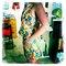 Parasol_dress_2_grid