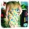 Parasol_dress_3_grid